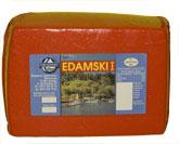 p_edamski