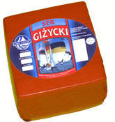 p_gizycki