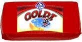 p_goldi0