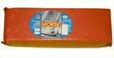 p_morski